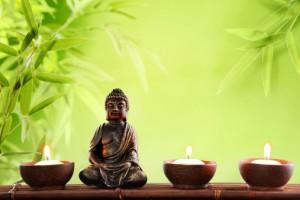 le-bouddhisme-un-art-de-vivre-zen