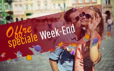 offres-week-end