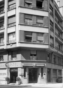 Splendid-Hôtel-1935