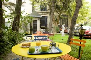 06-Loisirs hotel jardin