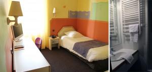 chambre-N2