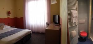 chambre-N3